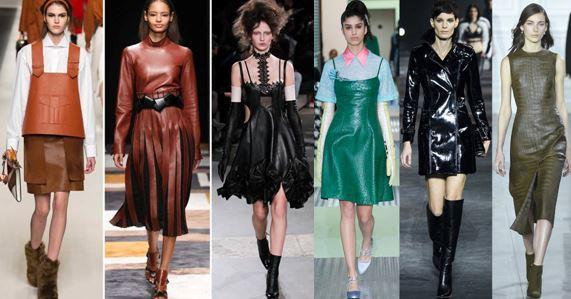 бально спортивные платья для девочек латина
